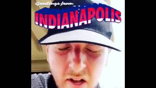 Pat Mcafee: The Best of The Boomstick