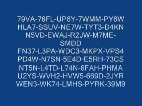 pes 2017 licence key