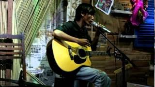 Thương nhau để đó - Guitarist Nguyễn Huy - Nanoband