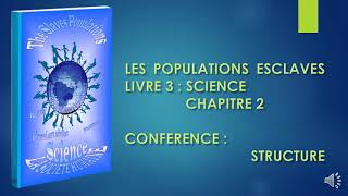 LPE Science Chapitre 2 PP Vidéo MPEG 4