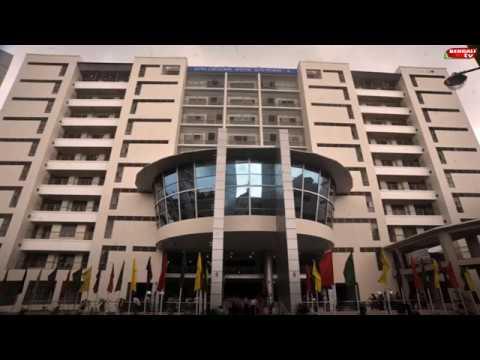 ঢাকা মেডিকেল কলেজ | Dhaka Medical College