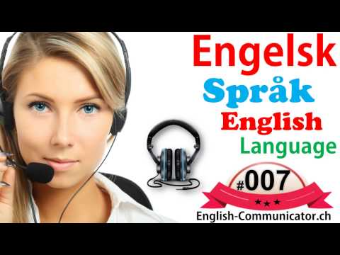 #7 Engelsk språkkurs i Arendal Kongsvinger Ski Cambridge English i norsk språk
