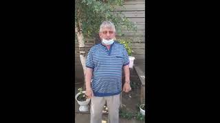 Голосование , работники культуры Баргузинский район