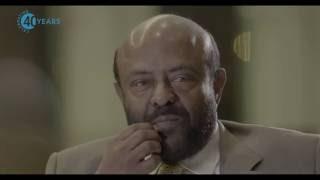 shiv nadar sharing his views on hcl s 40th anniversary