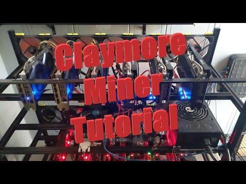 claymore-miner-tutorial-v15.0