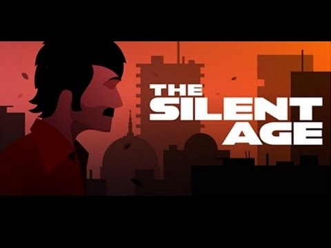The Silent Age ~ No Commentary