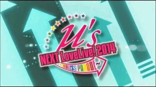 Love Live: Tatoeba Konna Love Train