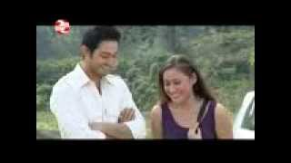03. NAJANILU NUBUJILU (YOUR THE ONE).mp4    (MARAMJAAN  2011)