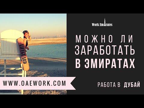 Работа: официант в Харькове. Вакансии и работа —