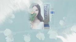 hqdefault - Skin Resurfacing Cream Acne
