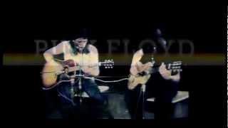 Pink Floyd - Grantchester Meadows (Legendado PT-BR)