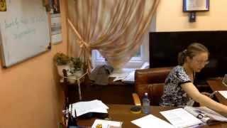 видео Разговорные клубы - Speaking Clubs