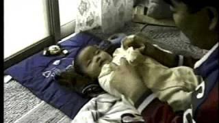 歯科事件 医療過誤 深谷小児歯科 歯科治療中死亡 木部遥加ちゃん4歳 thumbnail