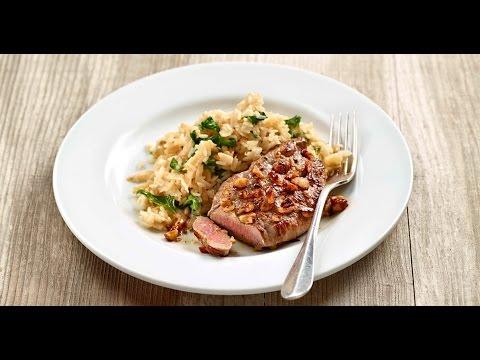 riz-au-céleri-et-escalope-de-bœuf---recette-de-betty-bossi