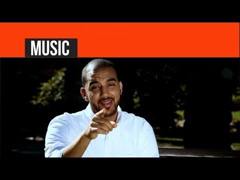 LYE.tv - Henok Huruy - Snit | ስኒት - New Eritrean Music 2016