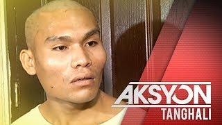 Lalaki sa Maynila, nanaksak sa loob ng beerhouse