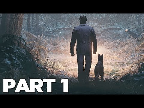 blair-witch-walkthrough-gameplay-part-1---intro-(full-game)