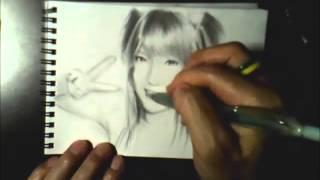 ブログ→ http://ameblo.jp/rasta0530/ 金爆の喜矢武豊さんが演じる、 ク...
