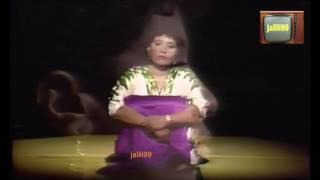 HD 🇰🇼 امي يا كل الحنان / رباب