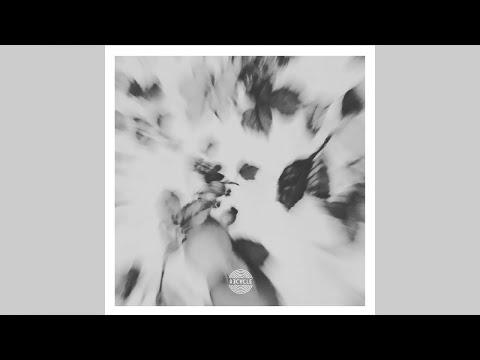 Phazma - Edge of Galaxy (Max Rosardo Remix)