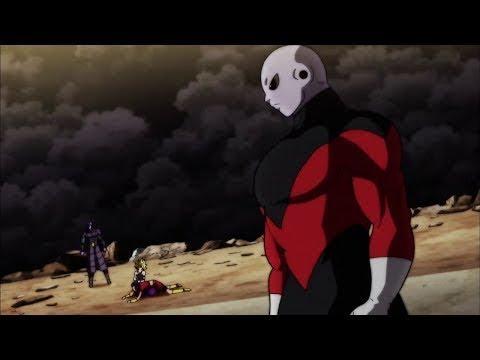 ¿Ya lo Sabias? ● Akira Toriyama Revela el Poder de Jiren ● Dragon Ball Super Capitulo 106 Adelanto