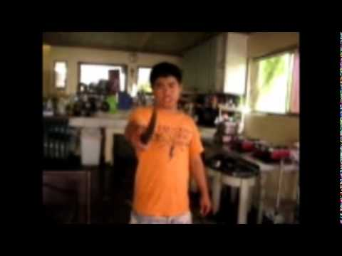 GUAM STUFFS!!.wmv