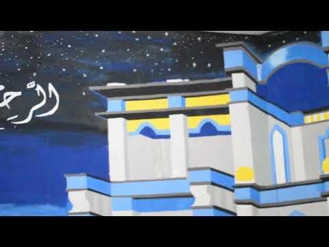 lagu nasyid menyentuh untuk orang tua