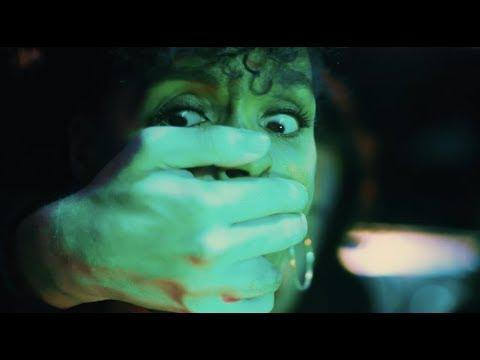Antebellum (2019) Official Trailer HD / Janelle Monáe / Lionsgate