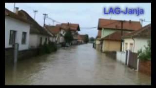 Repeat youtube video Sa Balijom-1.dio_.flv