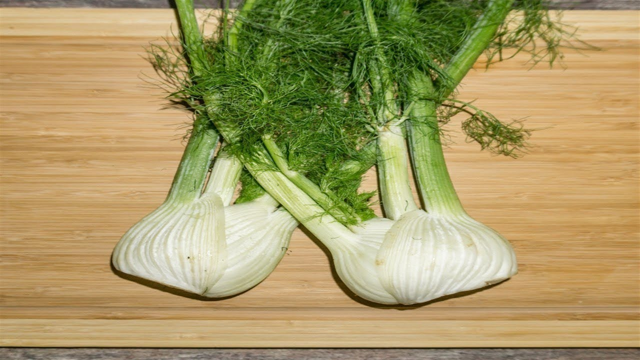 hinojo para adelgazar preparar salmonella