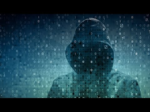 Hackers will pose a greater threat in 2018 | The Economist