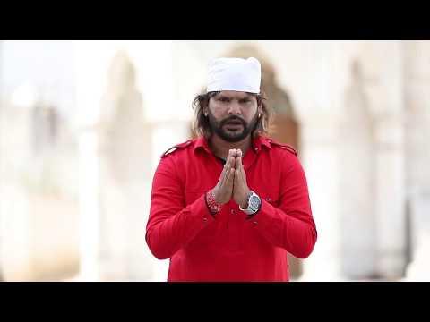 Valmiki Palki BY Deepak Hans New Bhagwan Valmiki Bhajan HD FULL VIDEO| Ms Records
