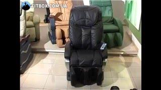 Массажные кресла HouseFit(В видео представлены массажные кресла компании HouseFit. Компания HouseFit основана в конце 70-х годов прошлого..., 2016-04-22T18:26:27.000Z)