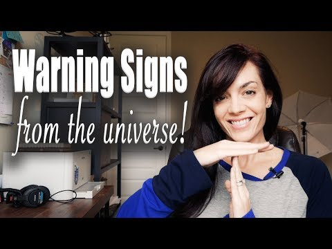 Signs He's Secretly Attracted To You - How to Know For Sure from YouTube · Duration:  10 minutes 44 seconds