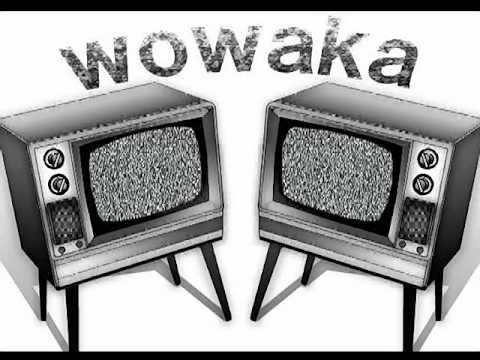 【Mix】Unhappy Refrain × Wowaka's Songs