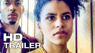 ПТИЦА ВЫСОКОГО ПОЛЁТА ✩ Трейлер (Озвучка Пётр Гланц, 2019) Netflix Movie HD