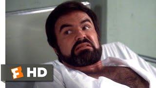 The End (1978) - Marlon's Last Straw Scene (4/11) | Movieclips