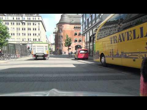 Stockholm Centrum Sweden Schweden 15.7.2015