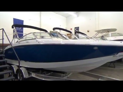 2016 Cobalt-R3, New Bow Rider for Sale in Sandusky, Ohio @ Clemons Boats
