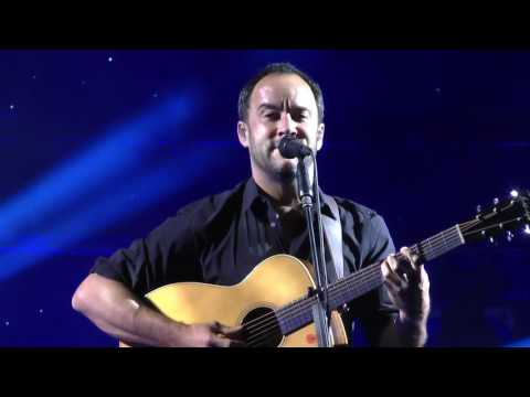 Dave Matthews Band - 9/4/16 - [Full Show] - The Gorge Amphitheatre - HD