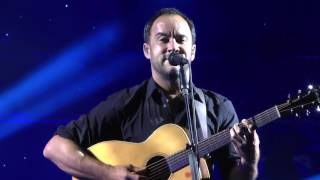 dave matthews band 9416 full show the gorge amphitheatre hd