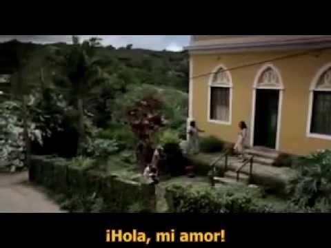 A las Madres de Chico Xavier (subtitulado español)