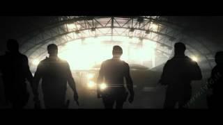EXPENDABLES 3 - I MERCENARI 3 - Official Movie Trailer in Italiano - FULL HD