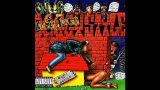 Snoop Dogg- Tha Shiznit (w/ intro)