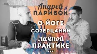 санки Mitek Russkaya Cherepaha 110 обзор