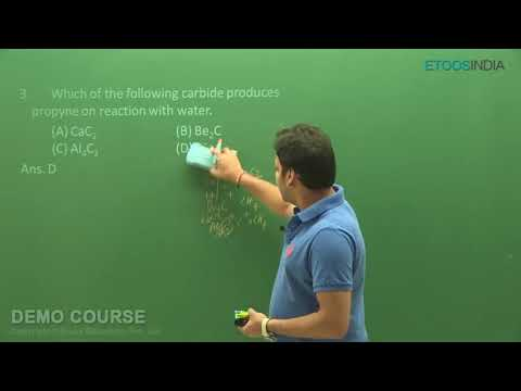 Types of Reaction of Inorganic Chemistry for NEET by PMS Sir