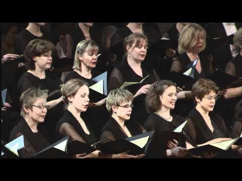 Beethoven: Choral Fantasy / Abbado · Berliner Philharmoniker