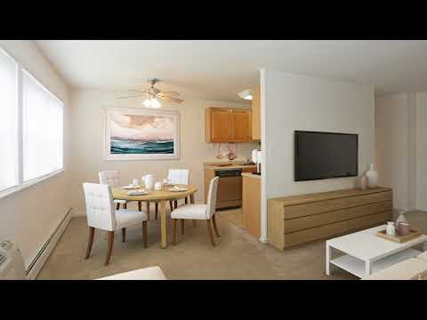 Heatherwood Luxury Rentals-Colony Park Luxury Apartments, Ronkonkoma, NY