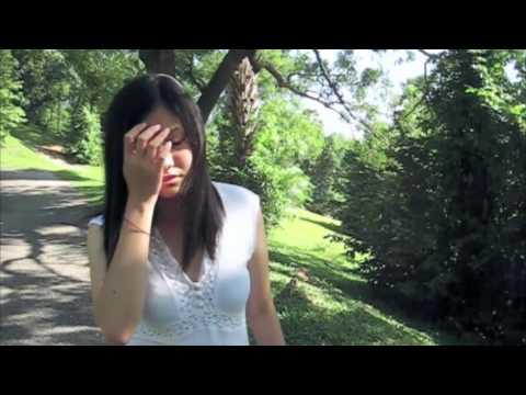 Tears 再說一次我愛你 MV