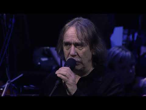 "Jaromir Nohavica - ""Darmodej"" (live)"